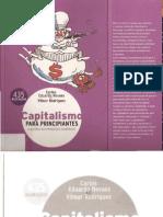 L.330 - Capitalismo Para Principiantes