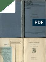 Bartlett, F.C. - Political Propaganda (1942) (Scan, OCR).pdf