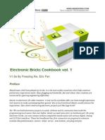 Electronic Bricks Vol1.1[1]