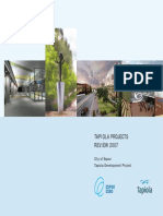 Tapiola Projects Review 2007 ENG Screen11