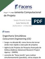 FCPTPN - 01_2014 - Sergio Scabar - Aula 02