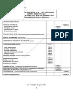 Explicar ESTADO DE RESULTADO.pdf