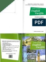 English Factfile (Student Book)