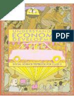 33NCERT Class 10 Economics