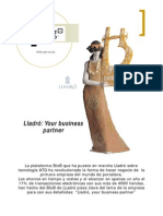 A.caso Lladro