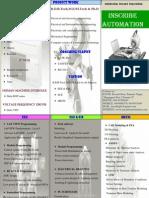 Pamplet Final PDF