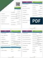 PDF_Pack