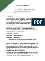 Analisis Del Sistema_etapa 3