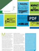 Gx Wef 2015 Millennial Survey Executivesummary