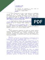 Legea nr 61-1991