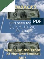 6105ad2c97b155747fe44724c12c260c_The History of Money.pptx