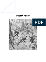 Poema+Régio
