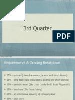 InfoSpeech&ConceptPaper.pdf