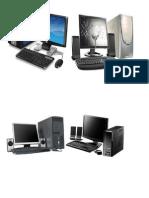 Suruthi Computer