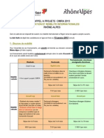 UJF_AO_CMIRA_2013.pdf