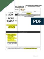 TA- COMUNICACIÓN I -2014_2 MODULO II (6).docx