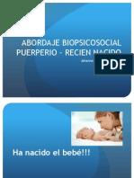 511dc9_abppuerperio.pdf