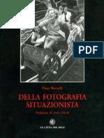 DELLA FOTOGRAFIA SITUAZIONISTA.pdf