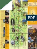 42f3d4d9-7749-46da-af7f-5f89f40f5e7d_134.pdf