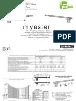MyAster.pdf