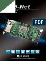 DE5 User Manual