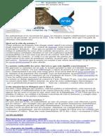 Lettre Des Notaires_0