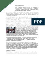 DEFINICIÓN DEL FOLKLOR ECUATORIANO.docx