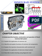 CHAPTER 2 (Common Rail Diesel)