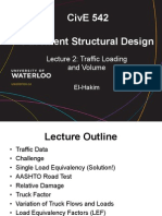 Traffic Loading and Volumes.pdf