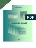 Optica Tehnica Aplicatii Transfer Ro 18feb 4acd38