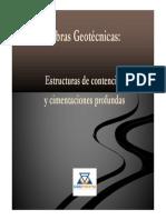 Presentacion GEOFORTIS