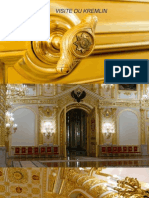 Wizyta na Kremlu ....pps