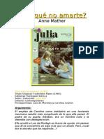 Mßs vale maîa que fuerza (Spanish Edition)