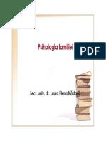 0+Psihologia+familiei+-+evaluare.pdf