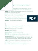 Pequeno Glossário jornalismo.pdf