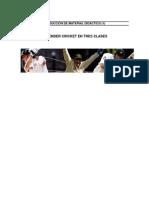 ReglasCriquet.pdf