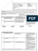 Safe Rigging Principles Requirements Retraining Presentation Attch2