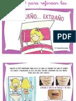 cuentoparareforzarlaspraxias-140901120234-phpapp02