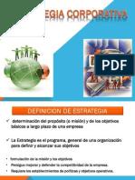 estrategiascorporativas-120610054706-phpapp01