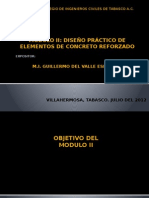Diplomado Concreto (2)