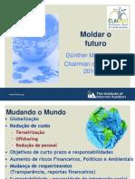 2056626.pdf