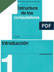 Estructura de Los Computadores UA- JAVI GOMBAO