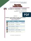 Sistema de Control de Pacientes Pediatricos.docx