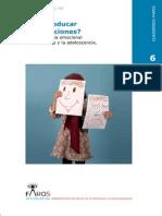 ¿Como-educar-las-emociones.pdf