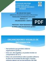 Presentación1 diapositivas trabajo.pdf