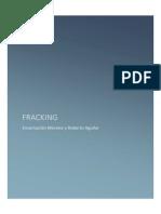 Fracking Roberto y Encarni Final.pdf