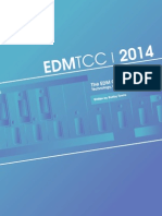 EDMTCC-2014