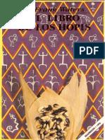 030_Libro_Hopis.pdf