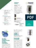 folleto final.docx