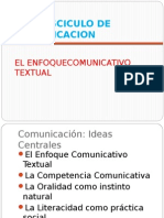 RUTAS POR AREAS-COMUNICACION - CIUDADDANIA.ppt
